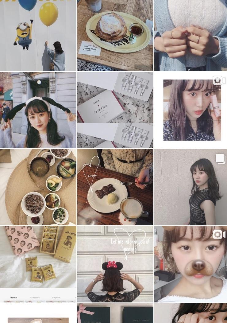 【 関西人が教える!】 東京のおすすめカフェ 3選♡_1_9-1