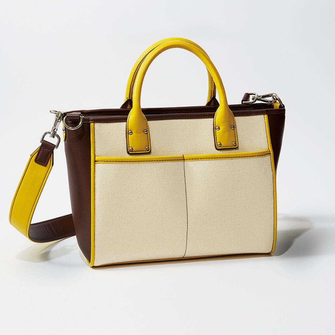 新社会人が5月に買うバッグ、おすすめ6選★ 中まで見せます!_1_3-7
