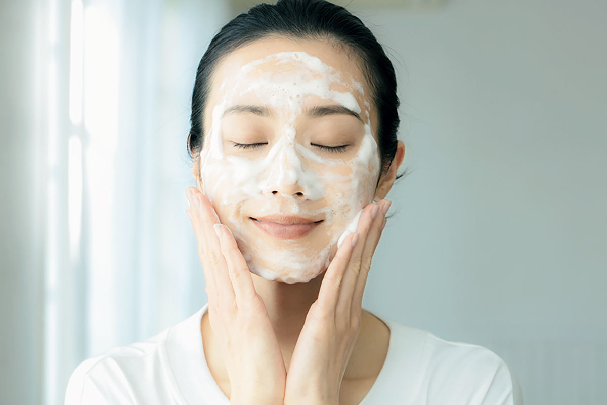洗顔Q&A1_1