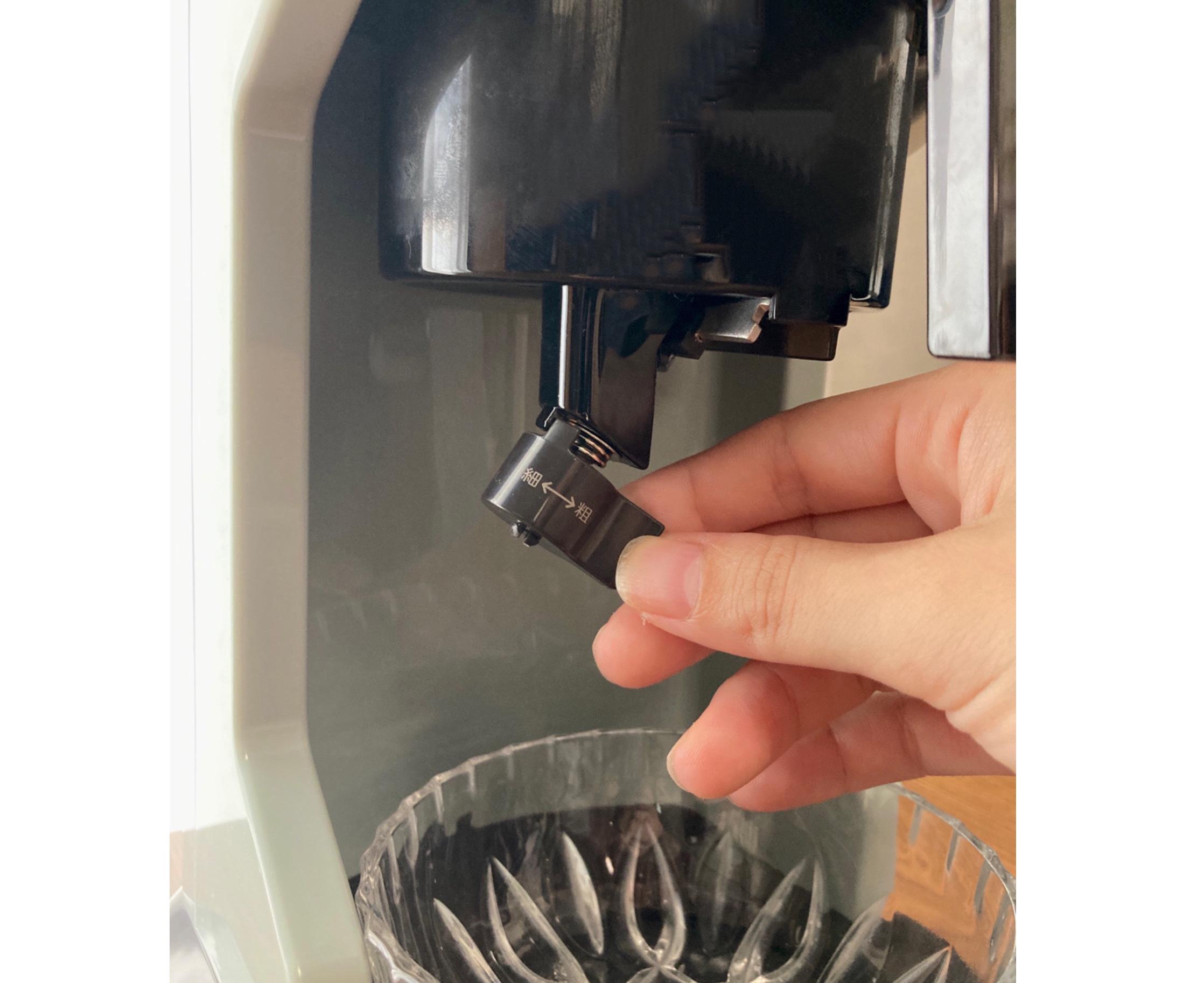 最新かき氷器を導入して自宅で涼を感じてみた【エディターMMの気になる○○やってみました!#19】_1_4