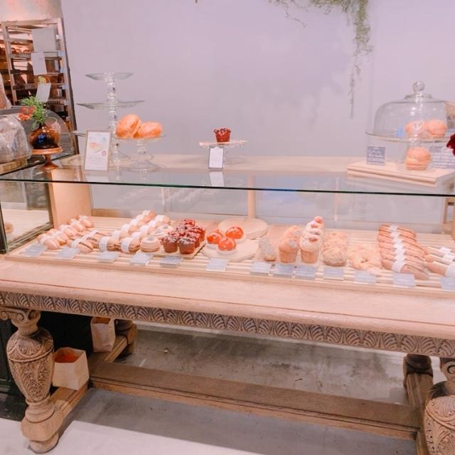 【アラフォーブロガーおすすめ パン屋まとめ】おいしいパンで食卓がグレードアップ!|美女組Pick up!_1_16-2