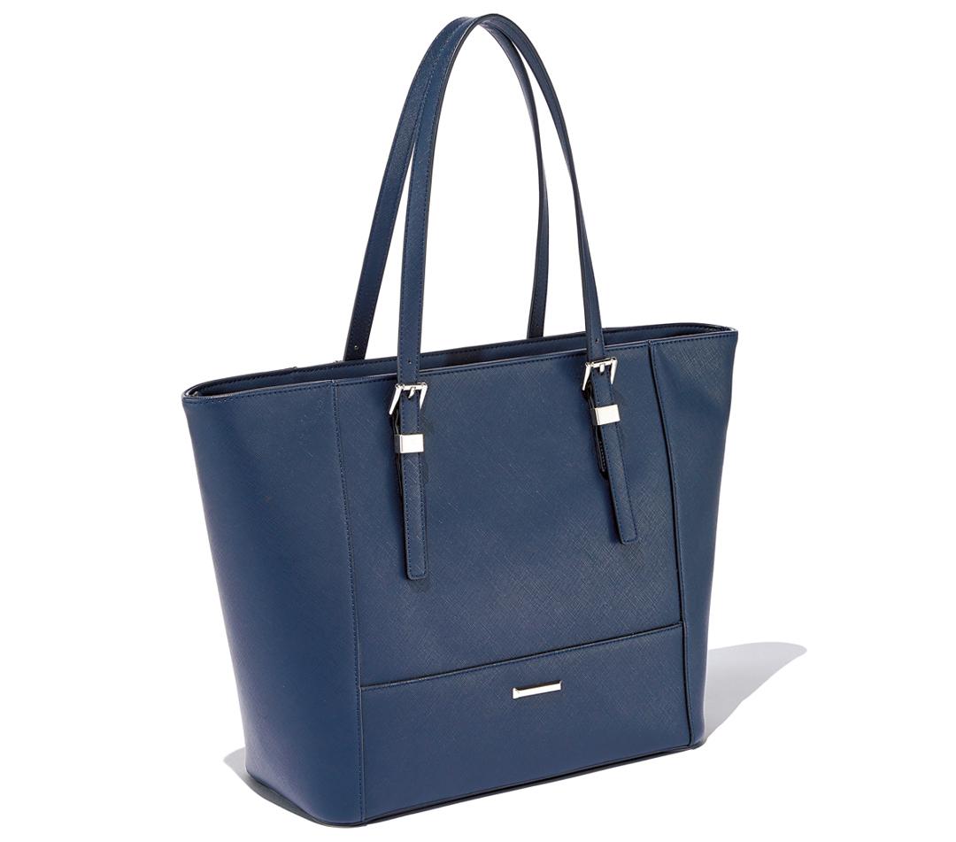 A4が余裕で入るベーシック色バッグ5選★整理しやすい・軽いものだけ!【通勤バッグ&通学バッグ】_1_4