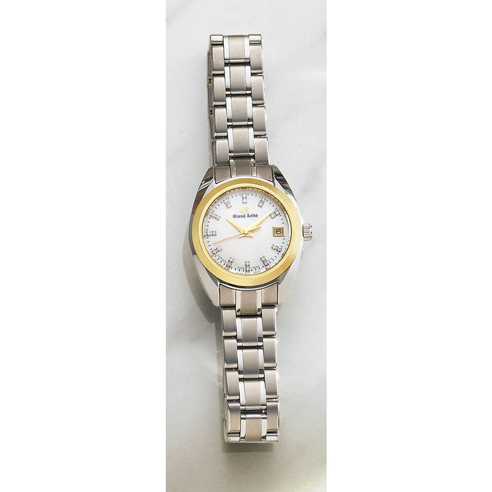 新しい年を新しい時計で始めたい人に。シックでタイムレスな「ブレスレットタイプ」_1_1-3