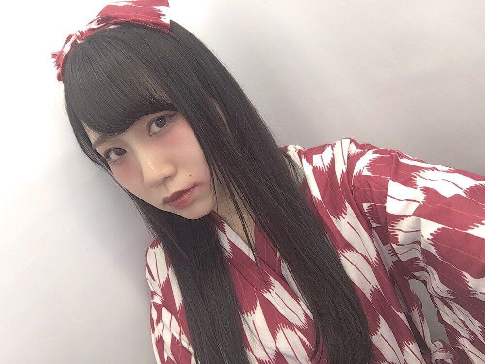 日本らしい仮装︎✧今年の私のHELLOWEEN_1_2