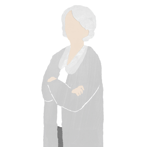アラフィー100人に調査! 姑への本音とリアルな関係性【今どき「嫁・姑」事情】_1_9