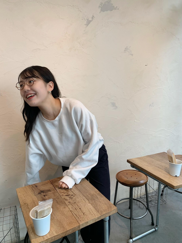 【Re:see】盛れる眼鏡GETしました❤︎_1_6