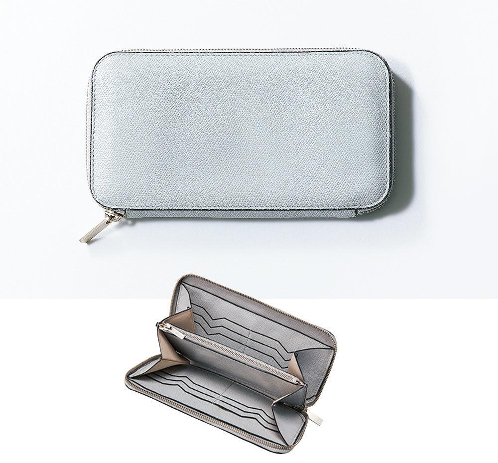 928931e03f9e お財布を買い替えるならコレ!幸運を引き寄せる2019年のラッキー財布 ...