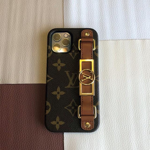 最新のiPhoneに 買い替え