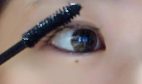 Vol.7♡ 睫毛がつけまつげ級!目力UPマスカラ_1_9