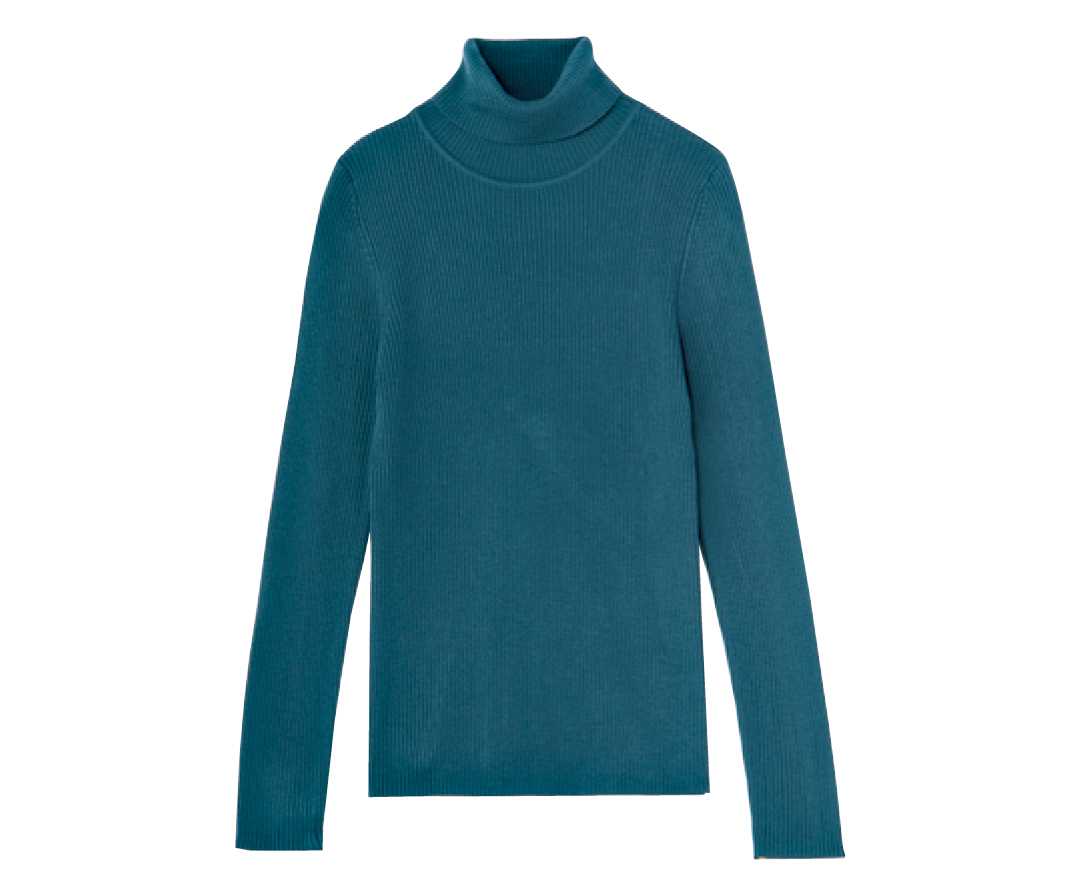 新木優子のテーラードジャケット+6着で秋の最新コーデ着回し10days【前半】_2_2-2