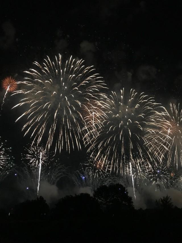 夜空に映える大迫力の【長岡花火】今年も最高でした!_1_1-2