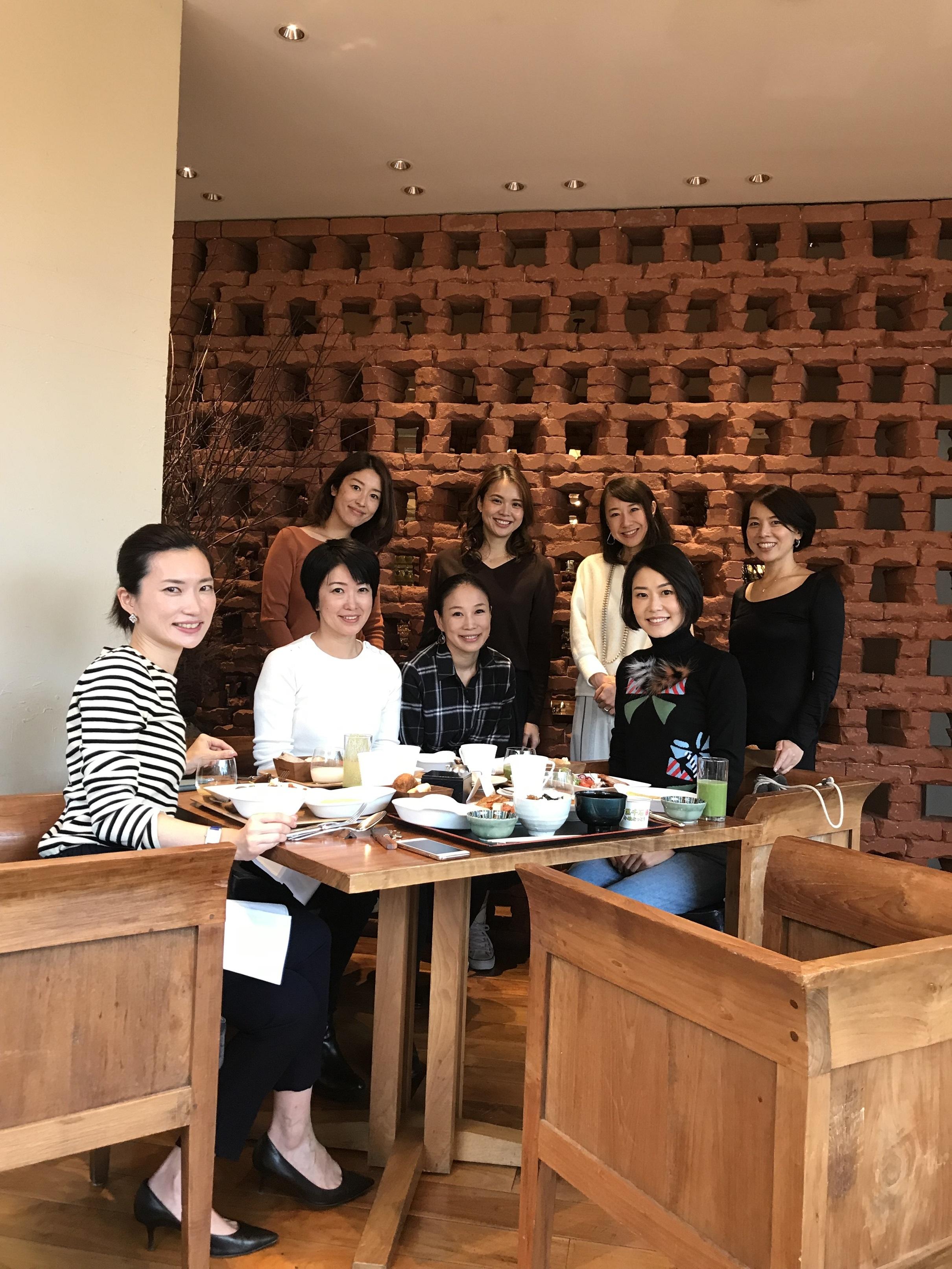 ASTALIFT with Marisol&eclat 大人女子の美容遠足~part.2~_1_7-1