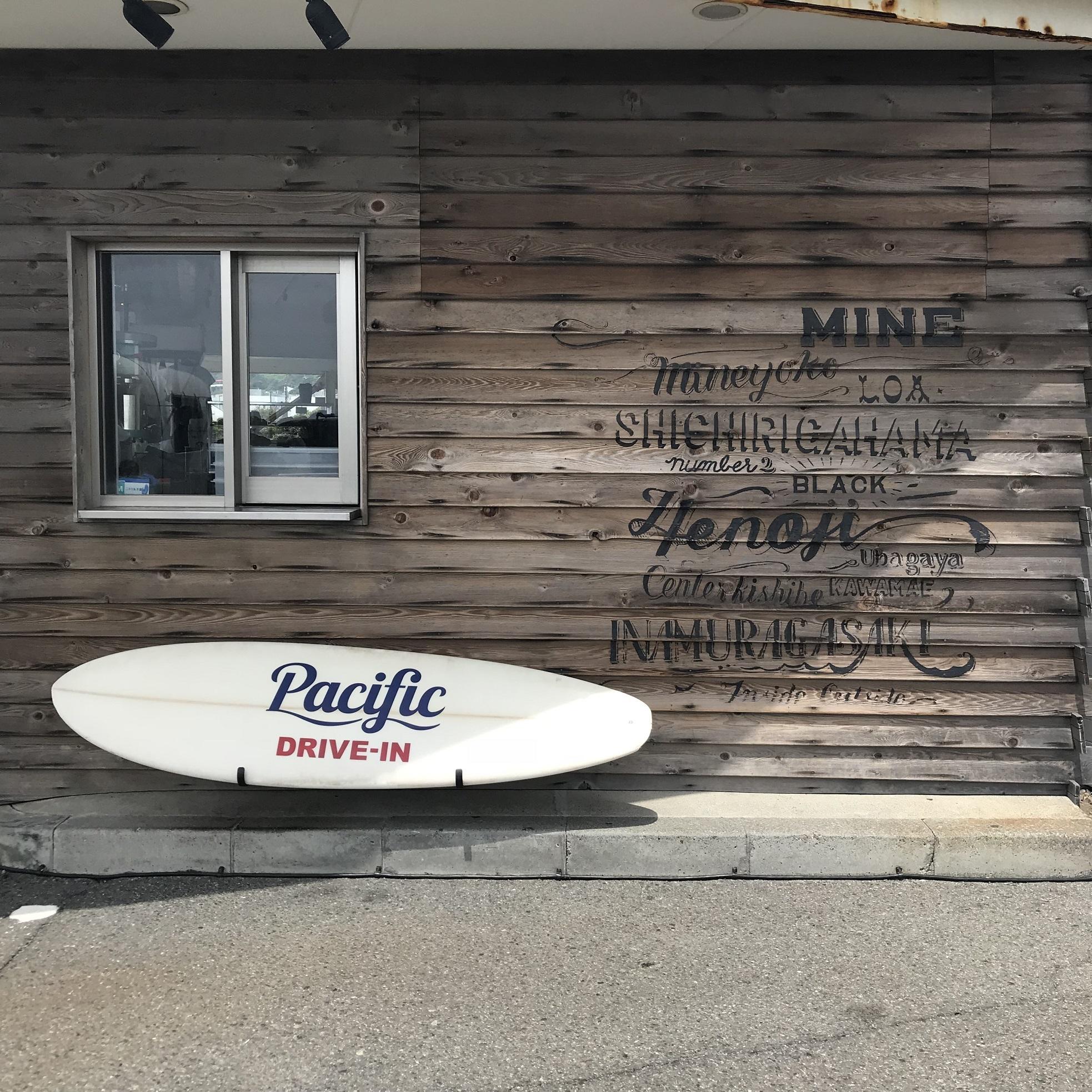 週末の海へは「白タンク×デニムスカート」の鉄板スタイルで!_1_2-3