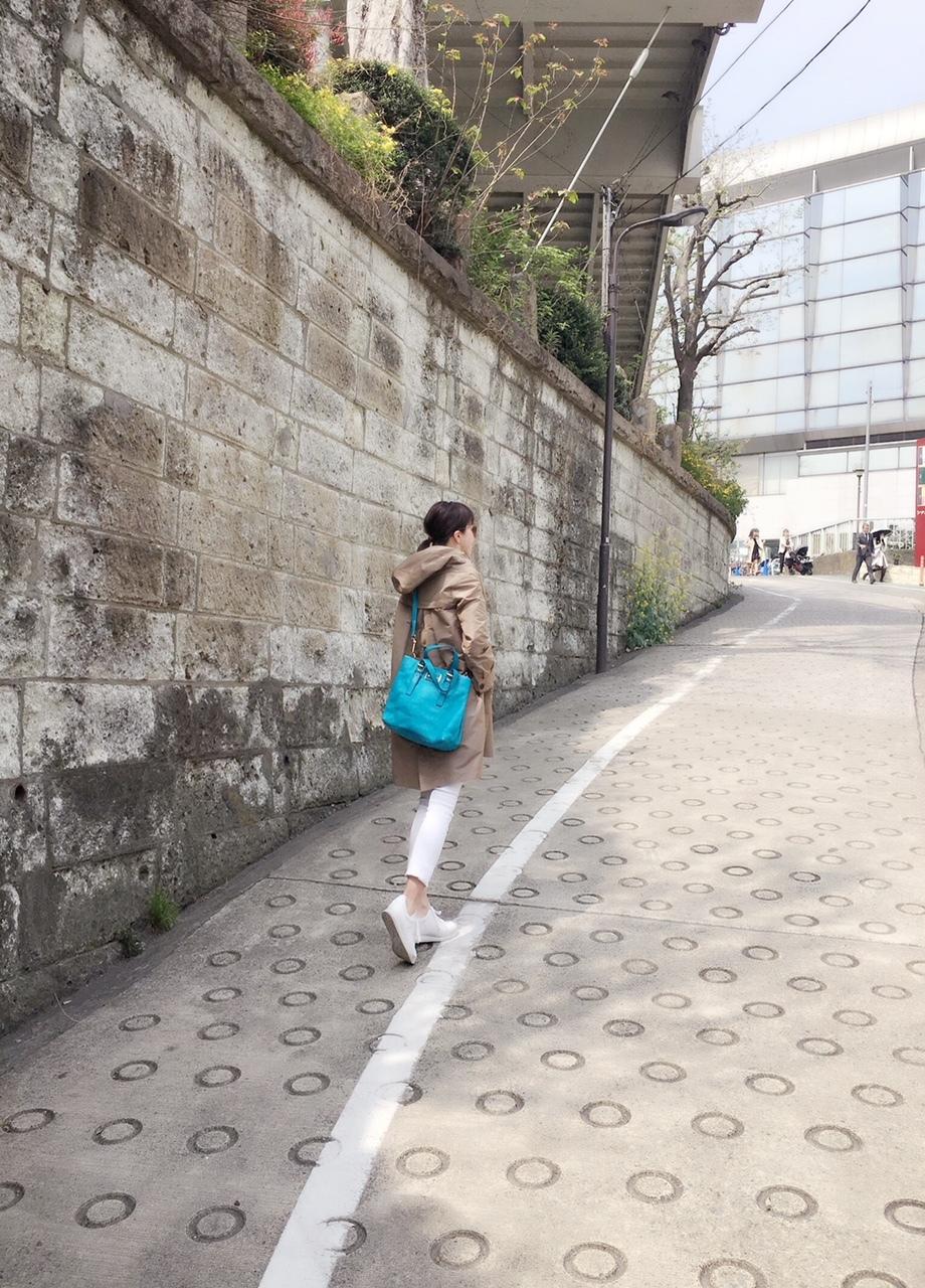 お散歩スタイル_1_6