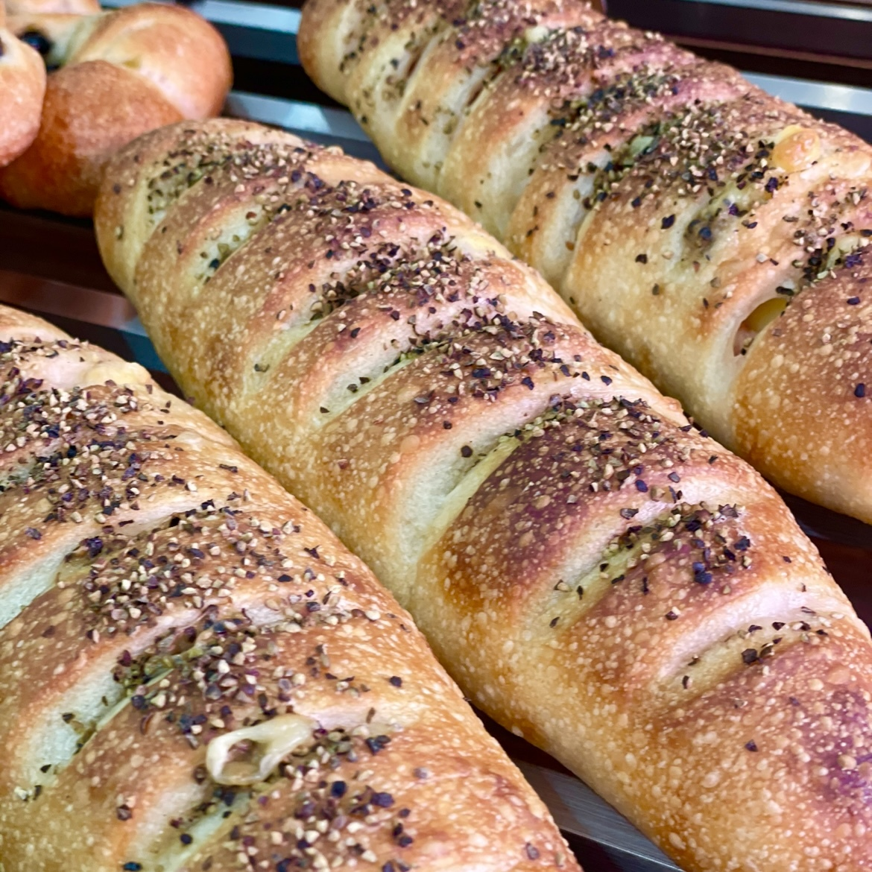 一度食べたら忘れられない、もっちもちの食パン@玉造_1_3-2