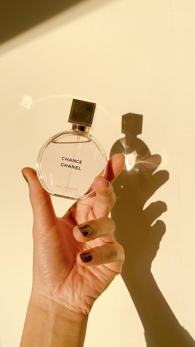 『香水』を纏う_1_1