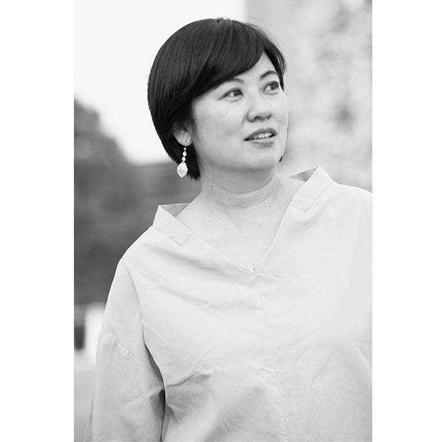 【私が好きな一冊】作家・川内有緒が衝撃を受けた「開高健」の作品_1_1