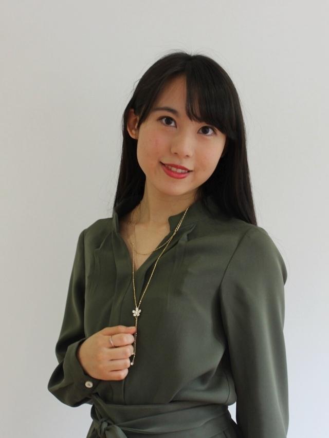 155cm以下の小さいさん向けブランド♡cohina_1_4-3