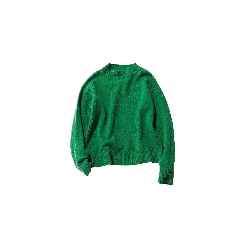 ¥15,000以下!冬のマンネリを打破する大人のためのプチプラ・きかせ服_1_1-4
