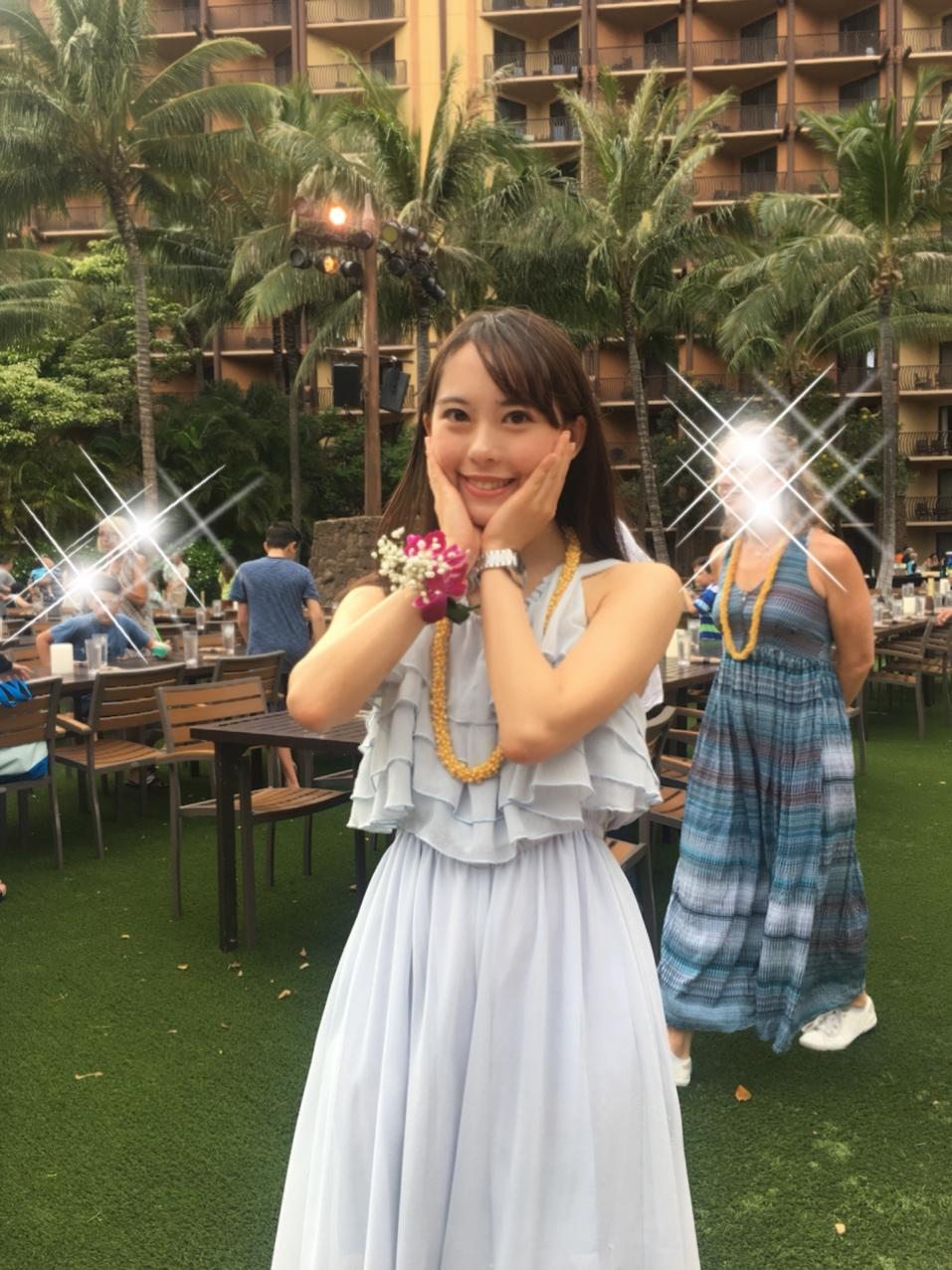 親子でenjoy♡Aulani, A Disney Resort & Spa_1_3-2