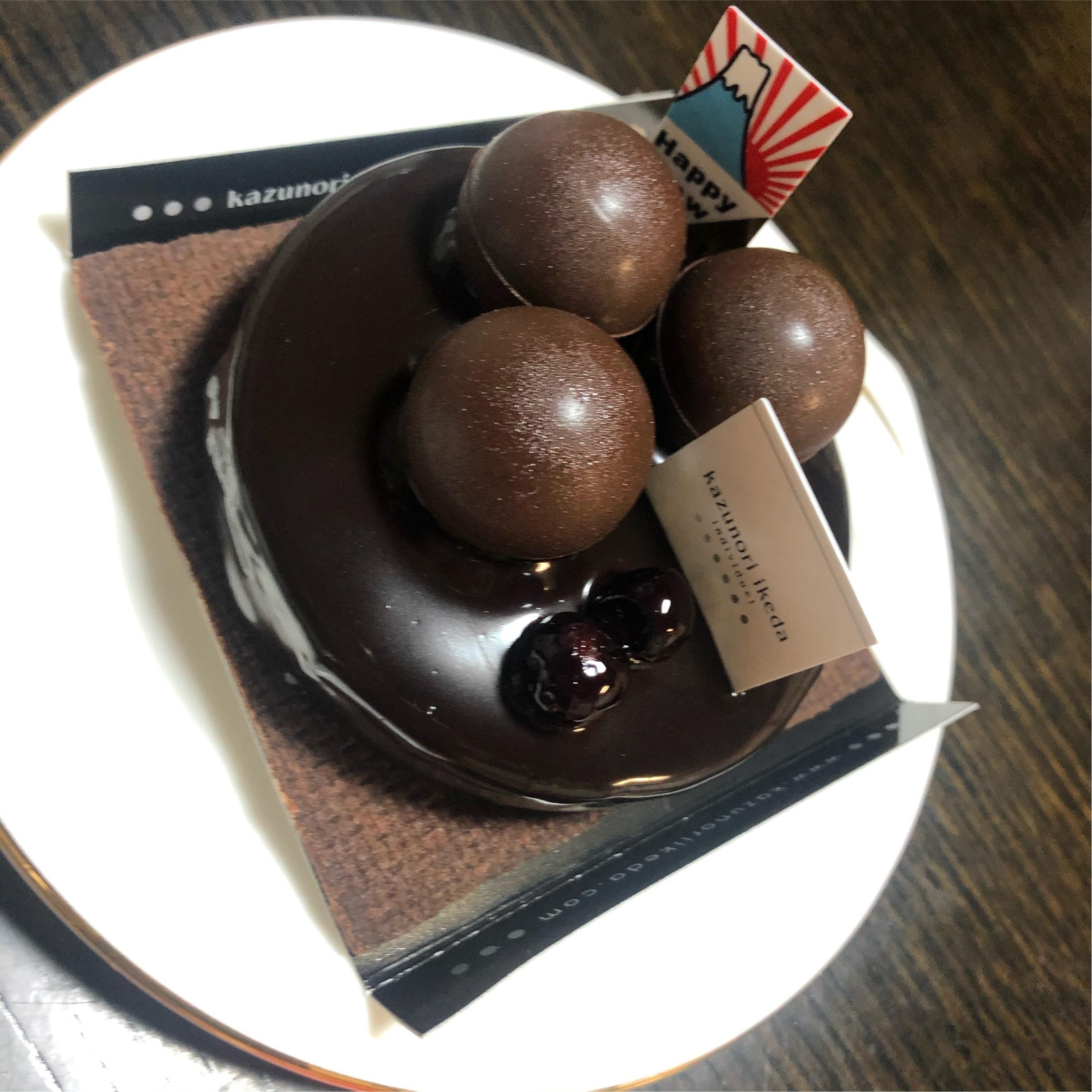 【仙台発】限定ケーキが美しすぎる、、!_1_2-4