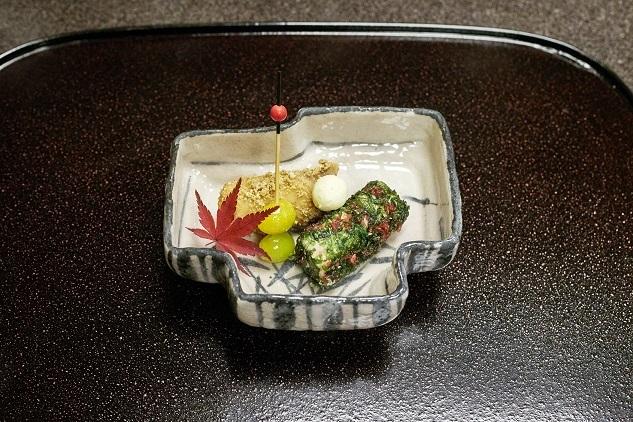 日本料理に合う赤を発見! カリフォルニアの新星「パウロニア」の魅力とは?【飲むんだったら、イケてるワイン/WEB特別篇】_1_3-1