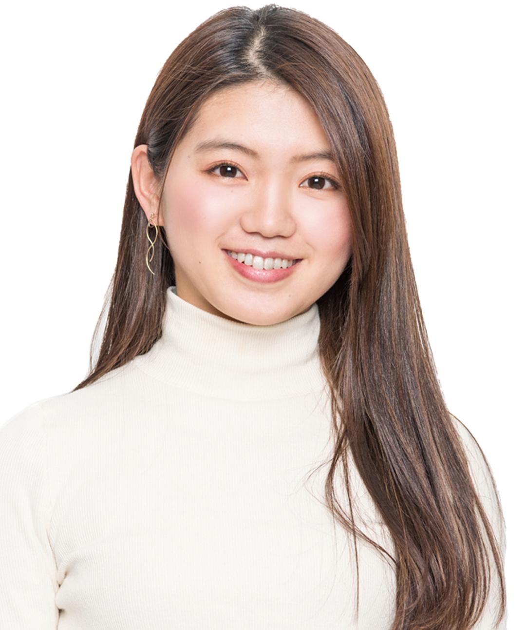 祝♡ 新加入! 5期生のブログをまとめてチェック【カワイイ選抜】_1_6-2