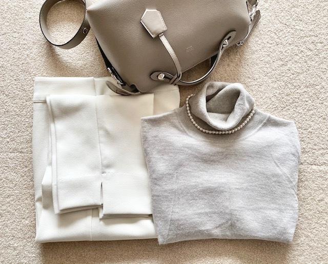 防寒しながら、おしゃれも楽しむ!2月の寒さを乗り切るコーデの秘訣まとめ|40代ファッション_1_47