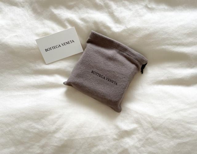 今の私にベストなお財布【40代 私の愛用品】_1_3