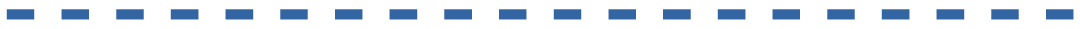 【Travis Japanの素顔に接近!vol.3】-知れば知るほど好きになる♡ときめきQ&A- 吉澤閑也・松倉海斗・松田元太_1_6