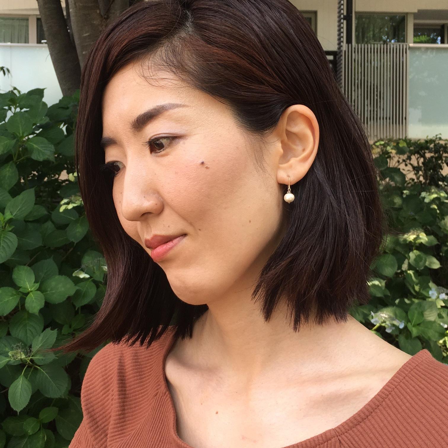 夏の暑さもヘアスタイルのチェンジで乗り切る!【マリソル美女組ブログPICK UP】_1_1-3