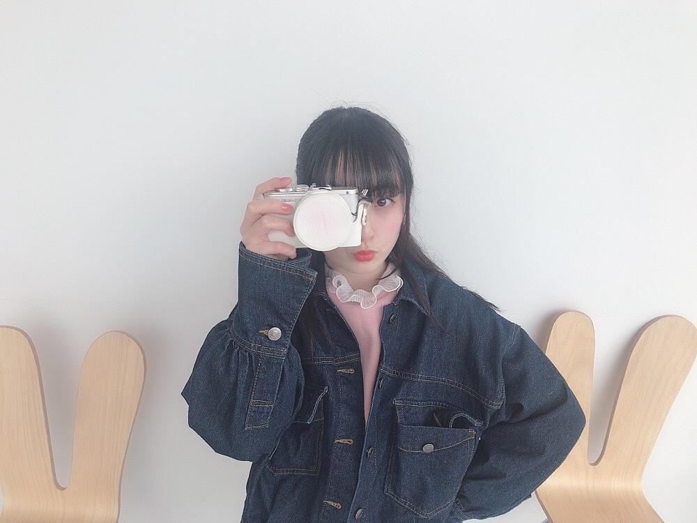 金沢旅行③_1_6