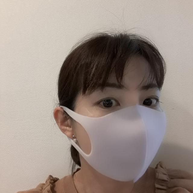 【INMASK SALON】マスク時間をサロン時間にできるスキンケア_1_3-1
