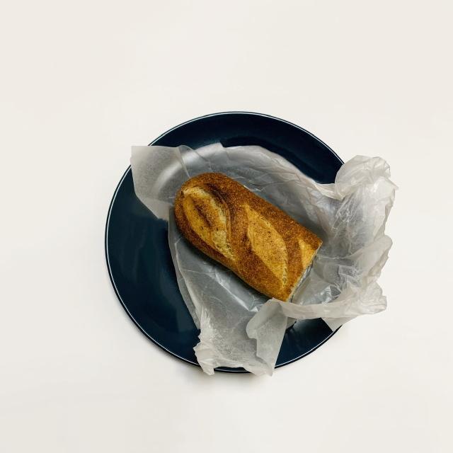 【アラフォーブロガーおすすめ パン屋まとめ】おいしいパンで食卓がグレードアップ!|美女組Pick up!_1_18