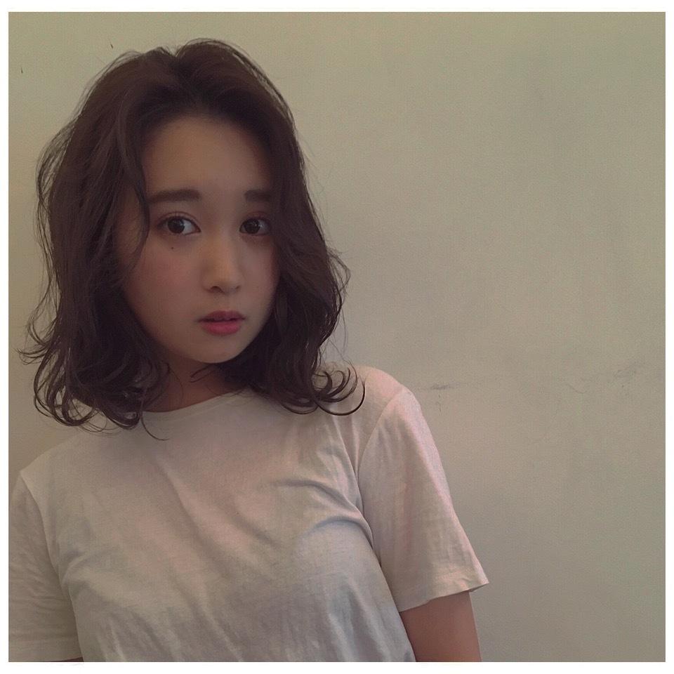 hair color_1_3