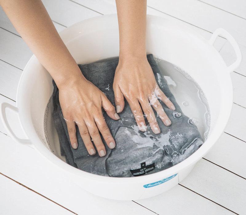 素敵なニットを、素敵なまま着続けるために「ニットの洗濯どうする?」_1_3-4