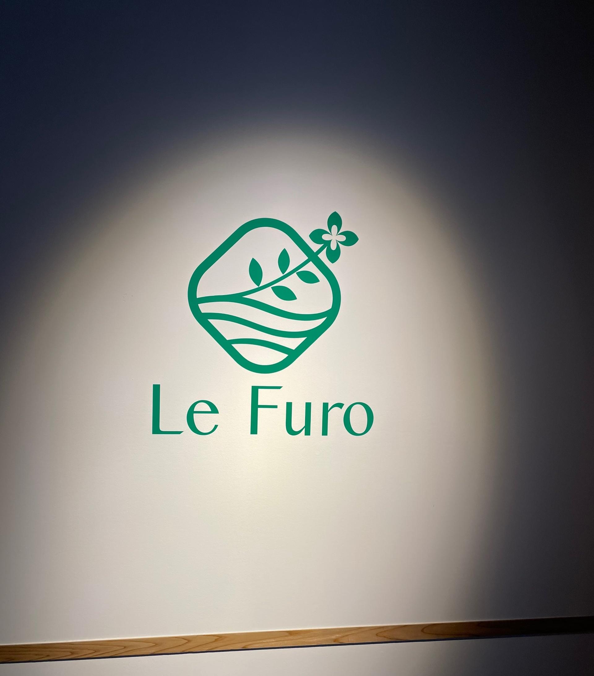 Le Furo のミネラルミスト浴_1_2