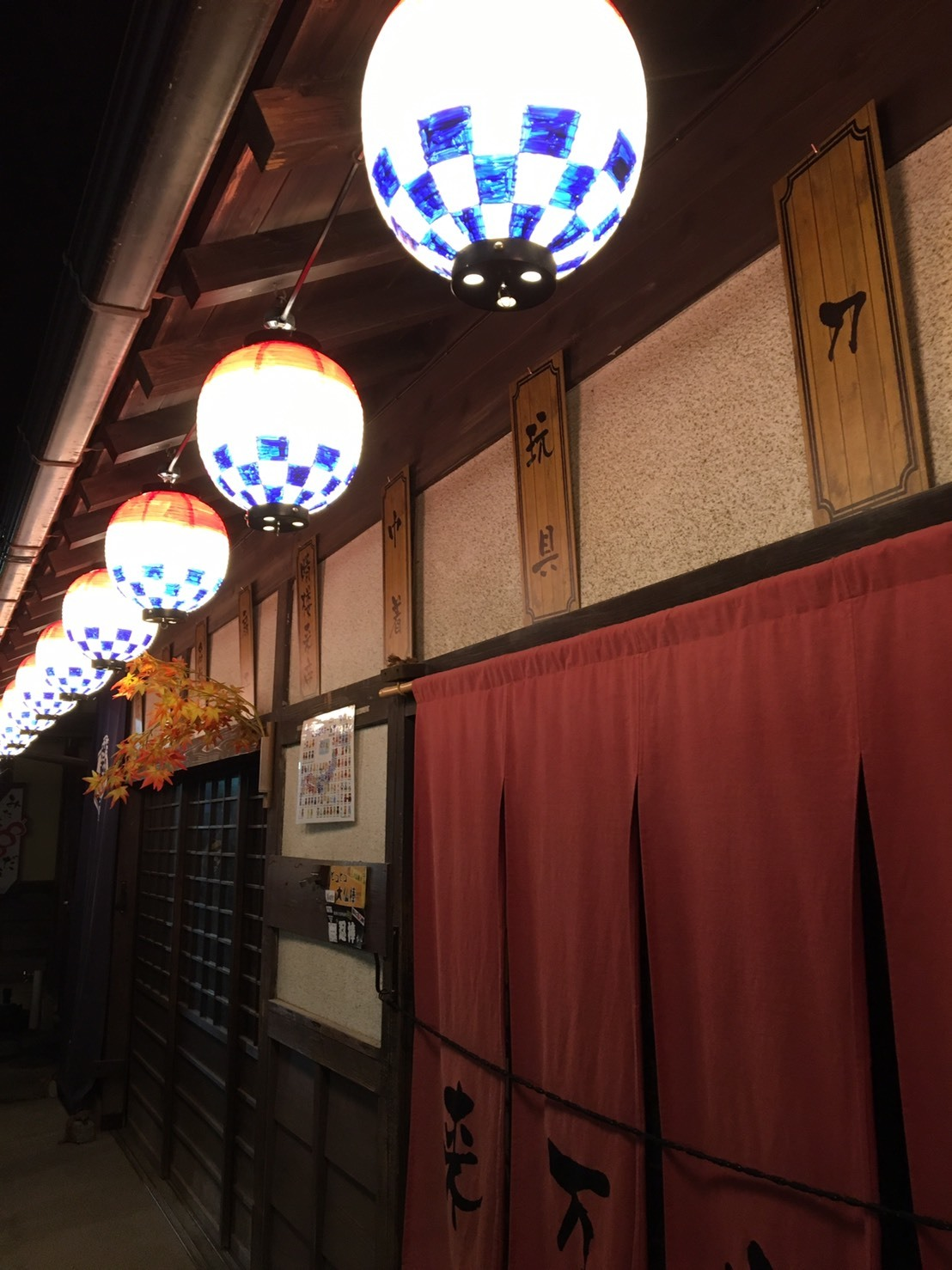 東映太秦映画村にて江戸時代にタイムスリップ!_1_1-1