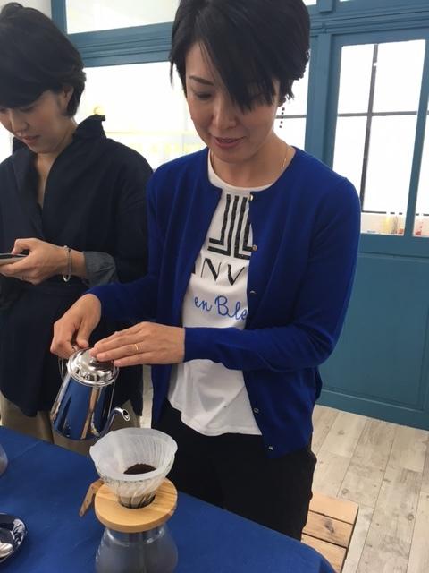 味の素AGF「ちょっと贅沢な珈琲店®」でオトナの珈琲タイム♪_1_4