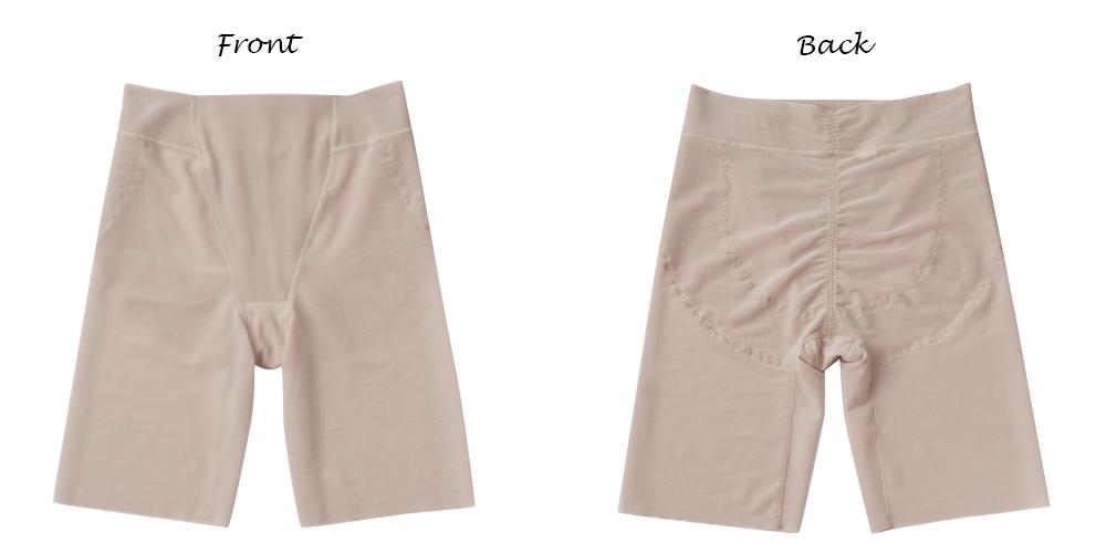 Q.「ニットスカートの後ろ姿に自信がありません」【「ニットセットアップの落とし穴」攻略法】_1_1