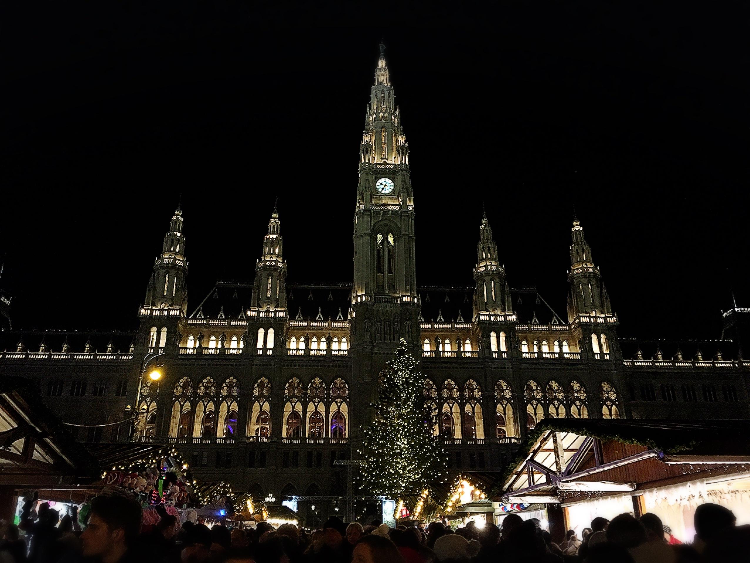 今更ですが…ウィーンのカウントダウン_1_1