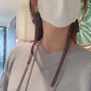 おしゃれマスクで夏を迎える!_1_4-1