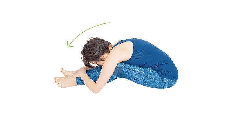 デスクワーク中の肩コリ&ストレスに負けない【のばしゆらし体操】_1_8