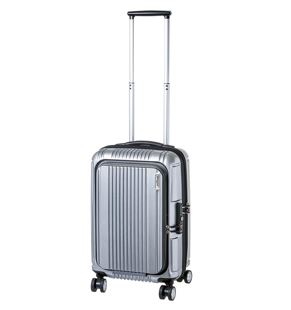 出張のマストアイテム!働くアラフォーのためのスーツケース_1_1-3
