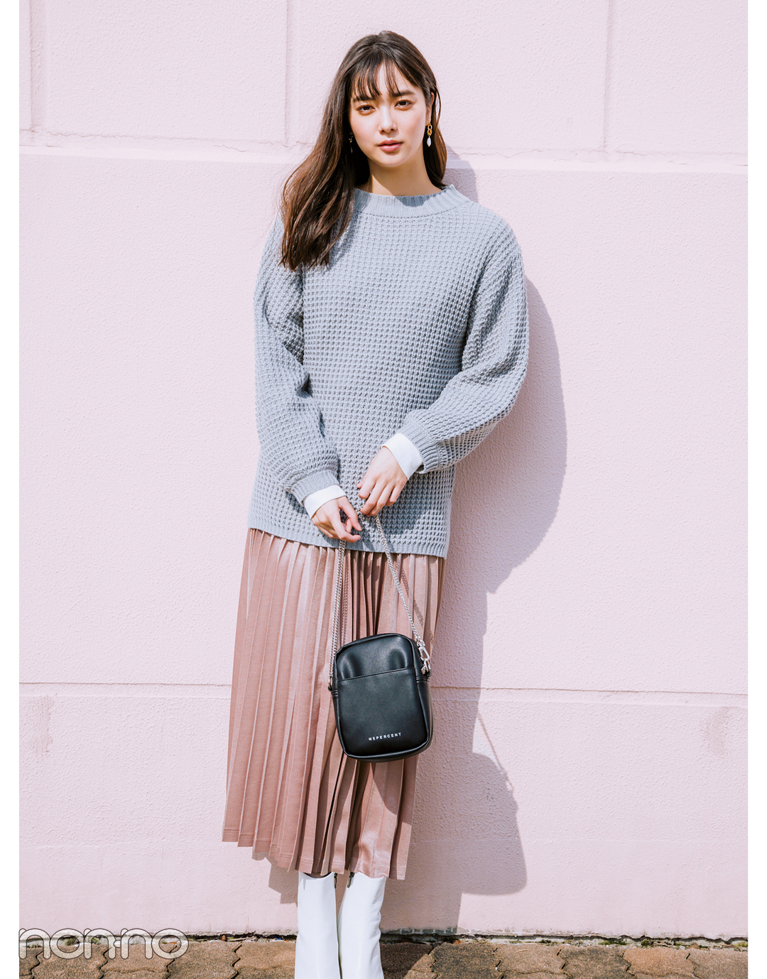 スカートを買い足すならこの2タイプが使える!【冬のマンネリ突破服】_1_2