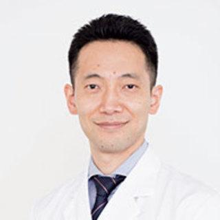 北里研究所病院 糖尿病センター長 山田 悟先生