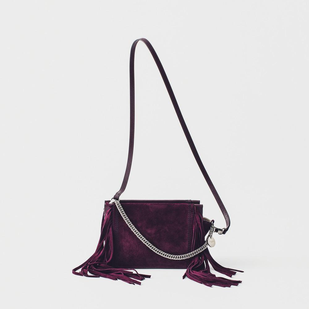 ファッション ジバンシィの3Wayバッグ