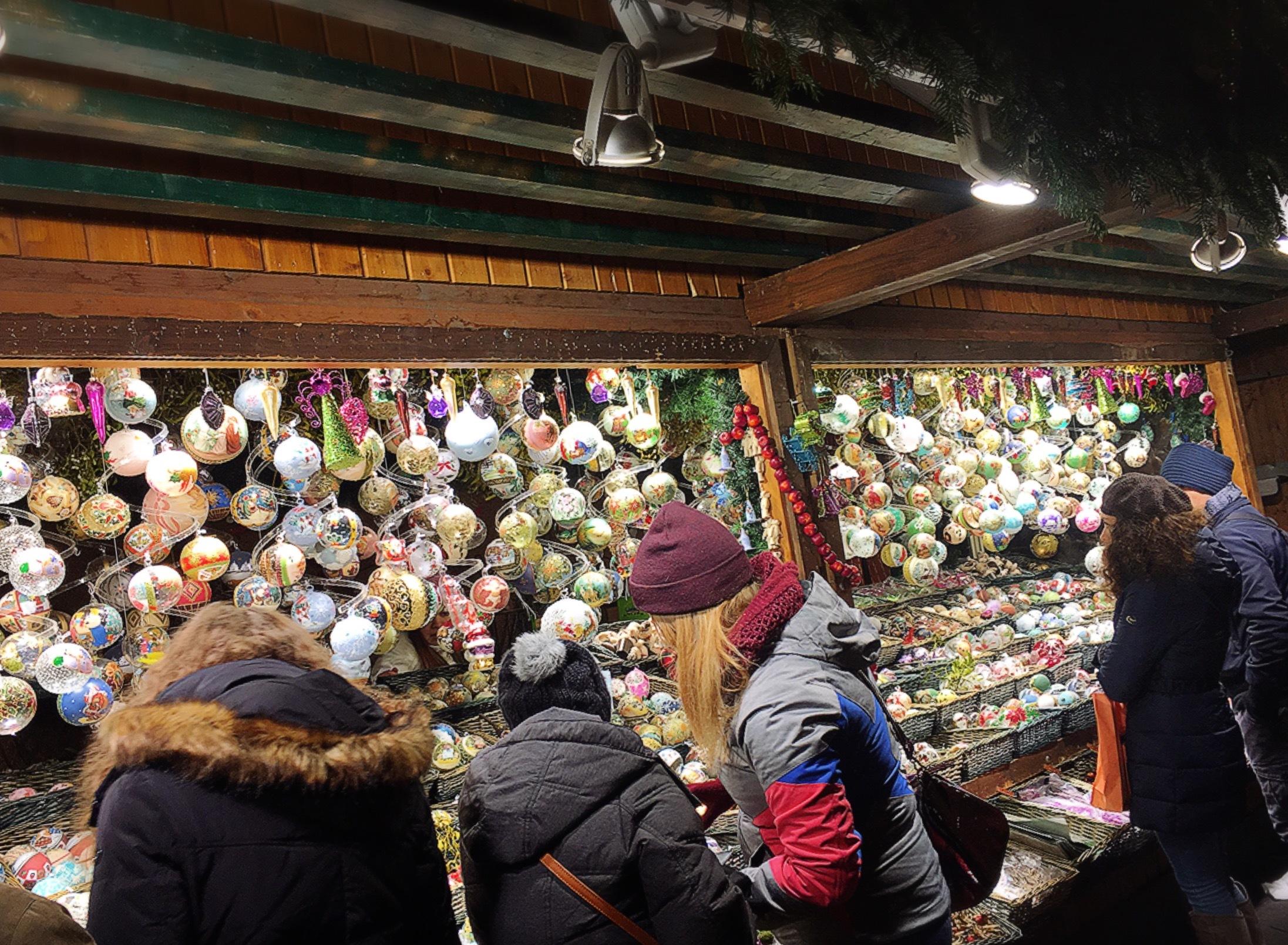 ウィーン市庁舎のマーケット_1_3