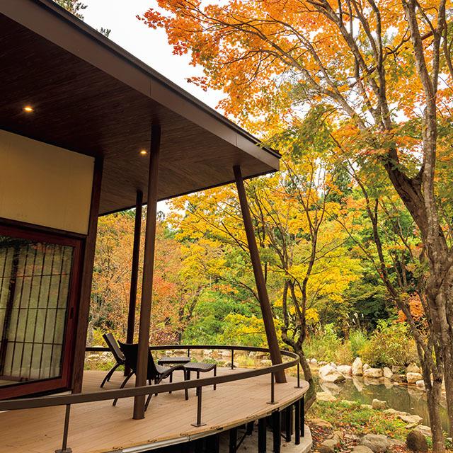 秋田県北部の名宿がリニューアルして復活
