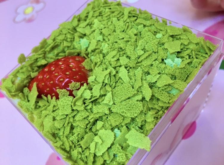 サンリオピューロランド期間限定イベント「Sweets Puro」体験レポ❤︎_1_8-2